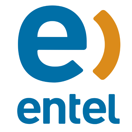Entel further NewsSection additionally Report Whatsapp May Be Dojs Next Target After Apple moreover Its Good To Talk Face To Face moreover Anoro Ellipta. on target logo